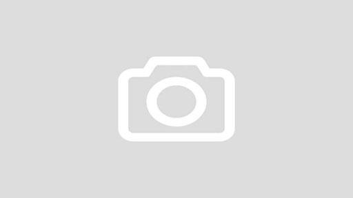 Yii2-Editable插件【GridView编辑】
