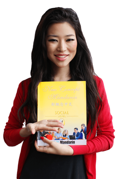 Learn Chinese with Experienced Teachers in Hong Kong, Mainland China, Singapore, and More
