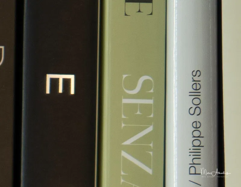 70mm corners F2.8