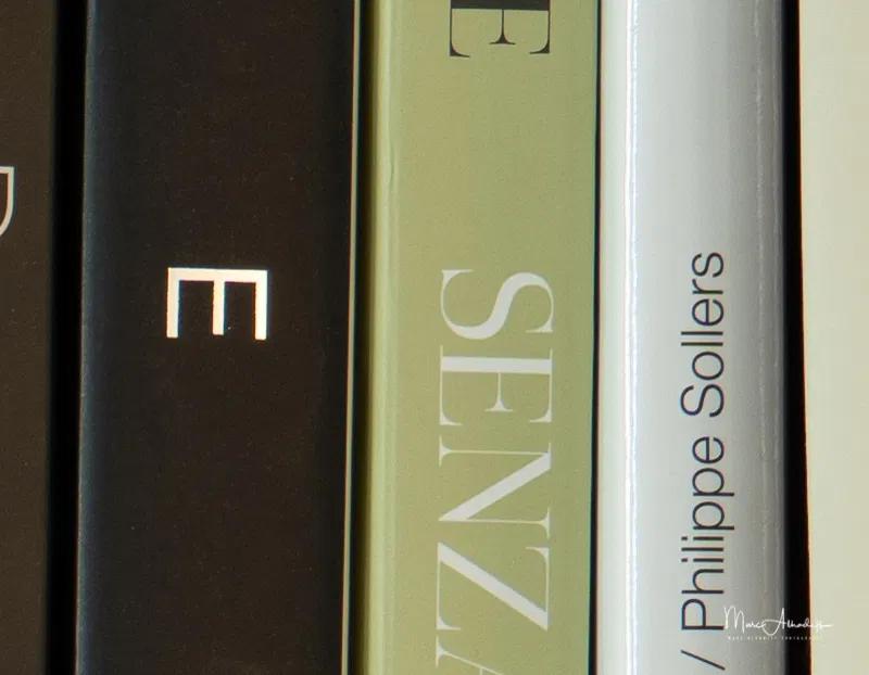 70mm corners F5.6