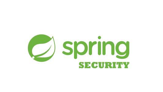 SpringSecurity 细节度权限控制