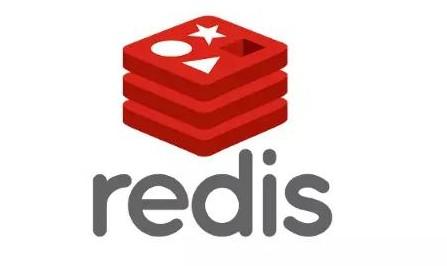 CentOS 7 安装 Redis