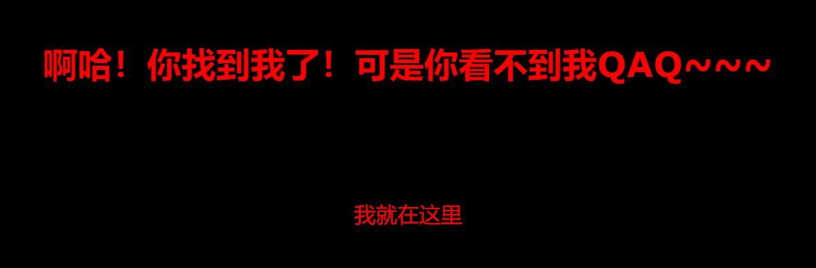 image-20200328134636918