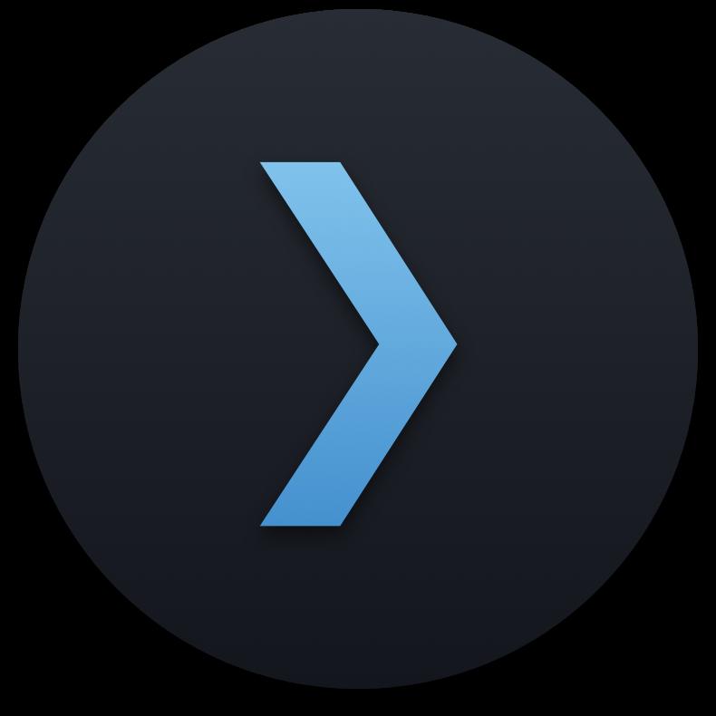dispute logo
