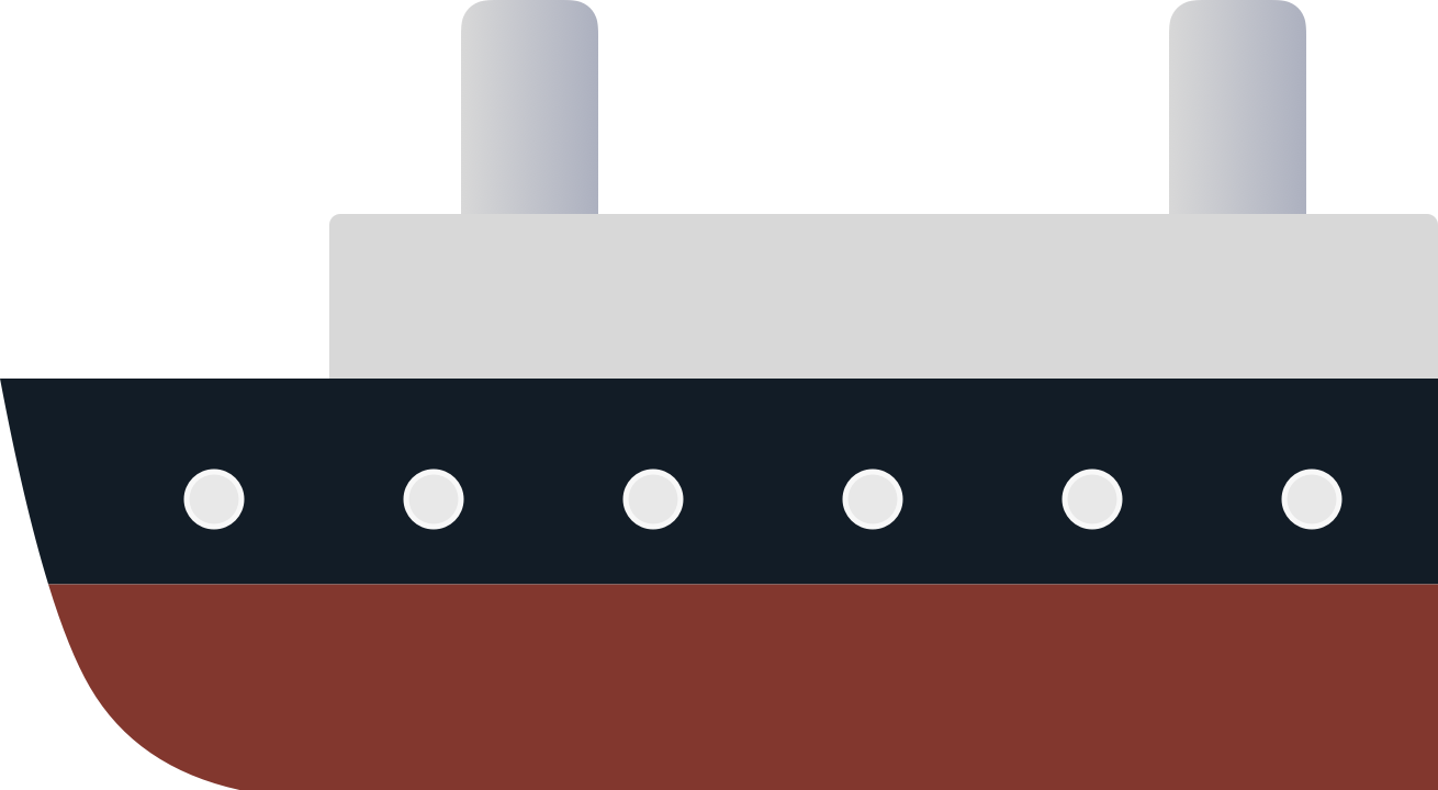 freighter logo