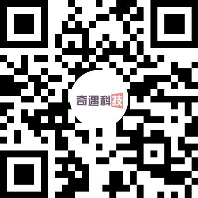 https://cdn.jsdelivr.net/gh/QiYuTechDev/static@main/blog/202103/baidu_app/qiyu_vps_baidu_app.png