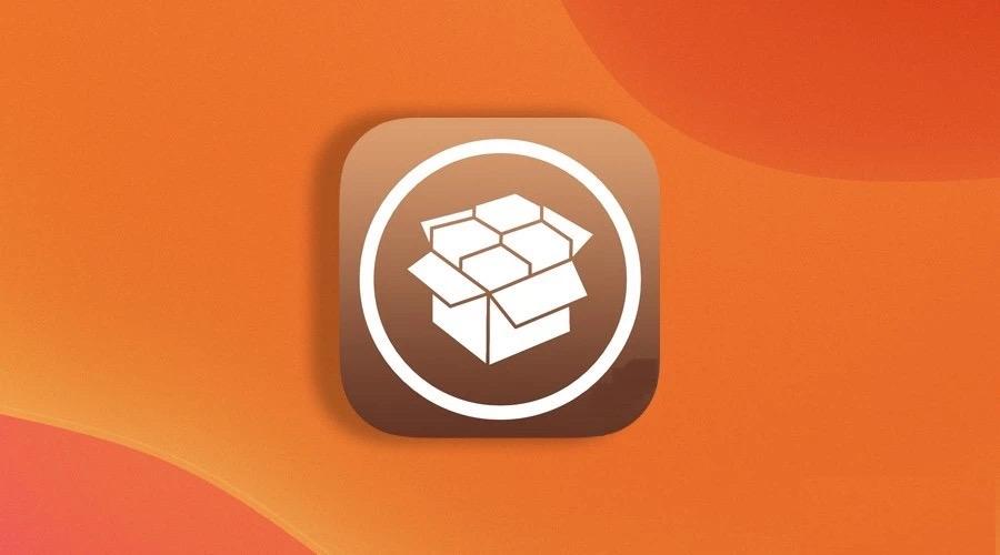 unc0ver6.1.1-iOS14全系列越狱!