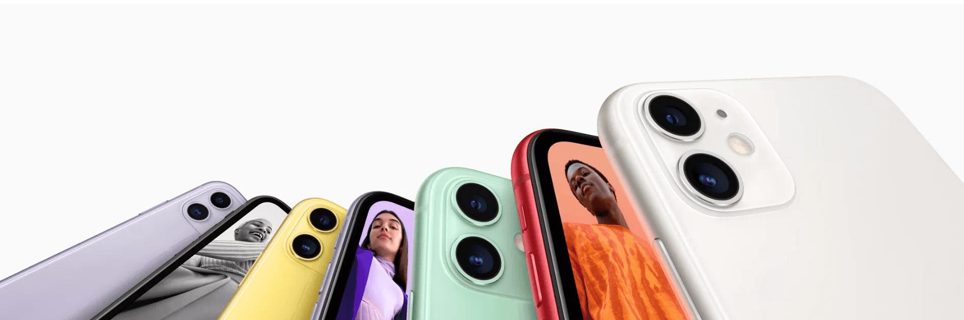 iPhone越狱iOS13.5任意机型越狱详细教程-钟意博客