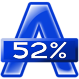 alcohol52-free