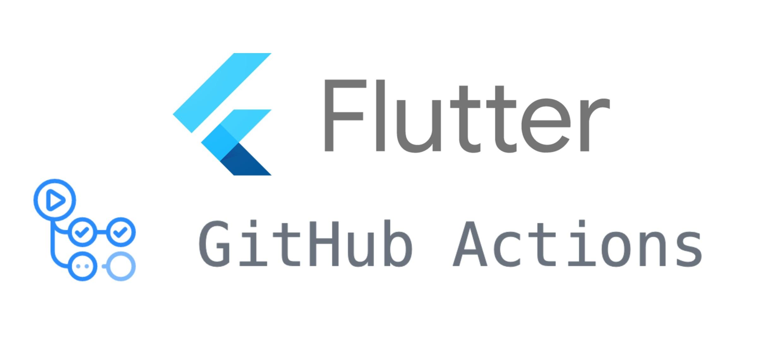 flutter_gh_actions