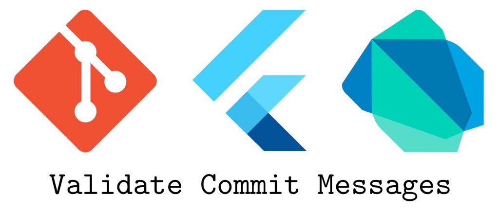 Validate Commit Messages Banner Image