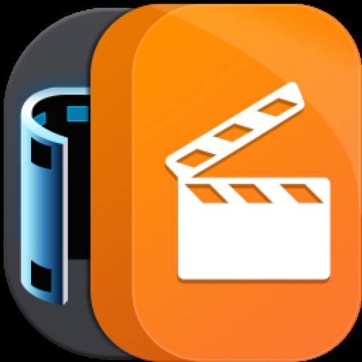 Aiseesoft Video Converter 9.2.28 破解版 – 视频转换工具