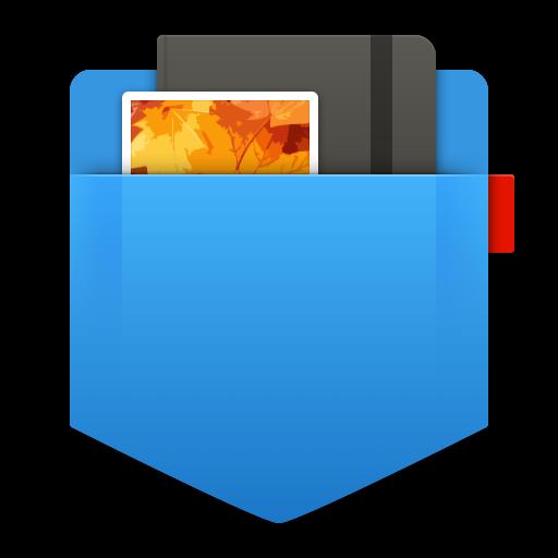 Unclutter 2.1.24 破解版 – 高效率的文件信息快速存储工具