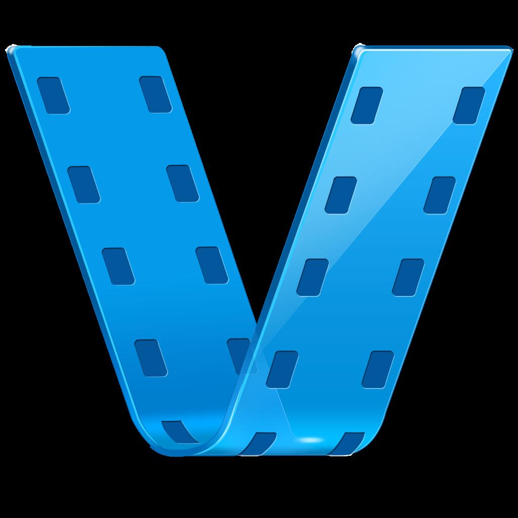 Wondershare Video Converter Pro 6.2.0.1 破解版 – 视频音频格式高清转换器