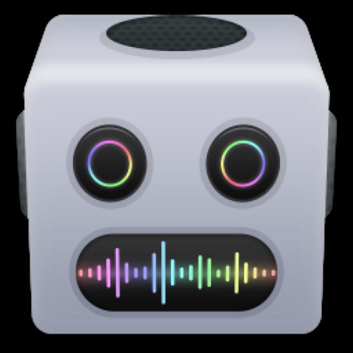 Permute 3.5.8 破解版 – 视频音频转换工具
