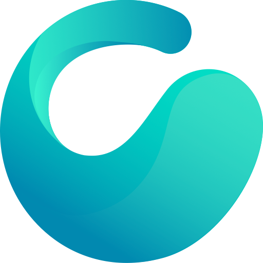 Omni Recover 2.9.5 破解版 – iPhone数据恢复软件