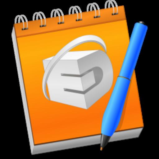 EazyDraw 9.7.2 破解版 – 矢量绘图应用程序