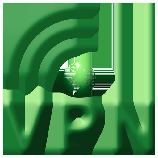 VPN Server Configurator 2.6.1 破解版 – VPN服务器设置工具