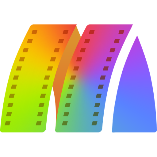 Moviemator Video Editor Pro 3.1 破解版 – 全能剪辑+高清影音制作