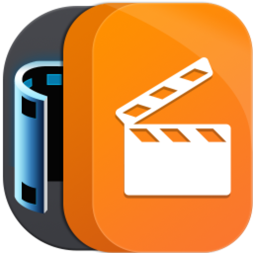 Aiseesoft Mac Video Converter Ultimate 9.2.70 破解版 – 功能全面的视频工具