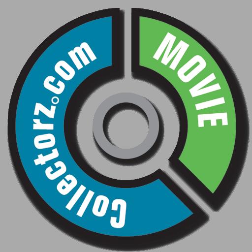 Movie Collector Pro 20.2.2.1 破解版 – 电影信息管理