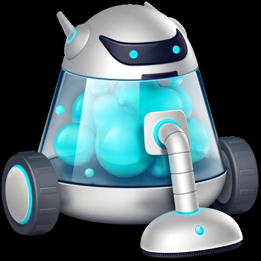 MacCleanse 9.0 破解版 – 系统垃圾清理工具