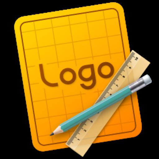 Logoist 4.0.2 破解版 – 图标制作软件