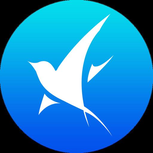 SyncBird Pro 3.3.3 破解版 – iOS内容管理软件