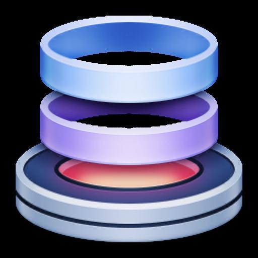 Dropzone 4 Pro 4.0.7 破解版 – 文件拖拽操作效率工具