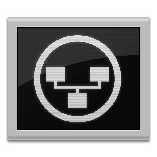 iNet Network Scanner 2.7.4 破解版 – 网络设备监视器