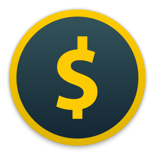 Money Pro 2.6.1 破解版 – 强大的财务记账工具