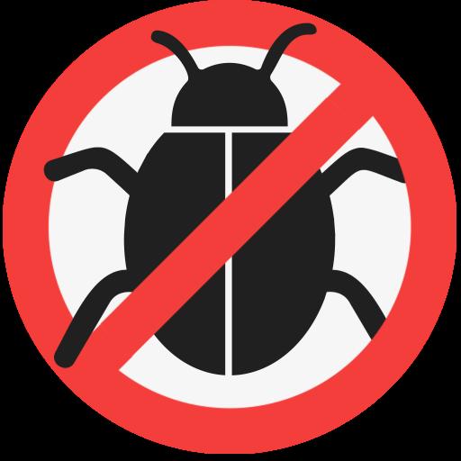 Adware Zap Pro 2.8.3 破解版 – 浏览器恶意广告清理及重置