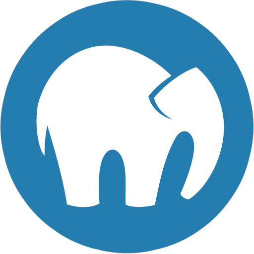 MAMP Pro 6.0.1 破解版 – 快速安装PHP/MySQL开发环境