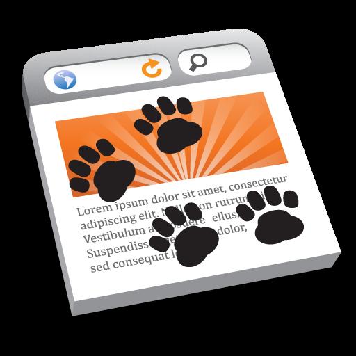 HistoryHound 2.2 破解版 – 网页浏览记录搜索工具