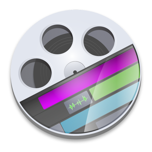 ScreenFlow 9.0.3 破解版 – 屏幕录像工具
