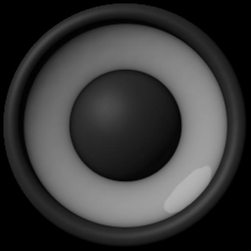 AudioSwitcher 3.04 破解版 – 音频切换工具