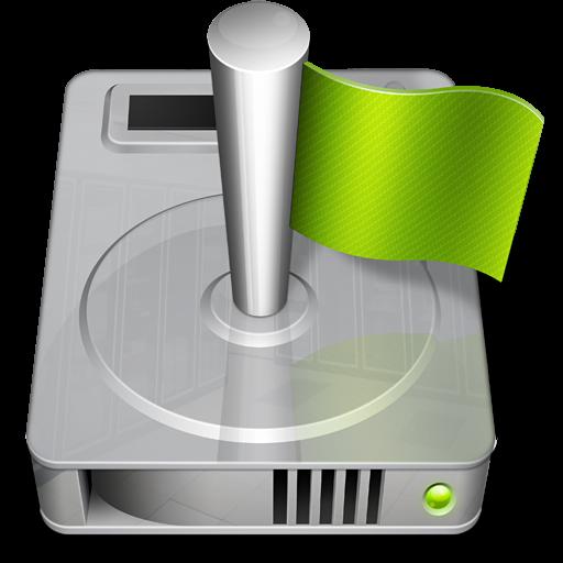SMART Utility 3.2.6 破解版 – 优秀的磁盘诊断工具