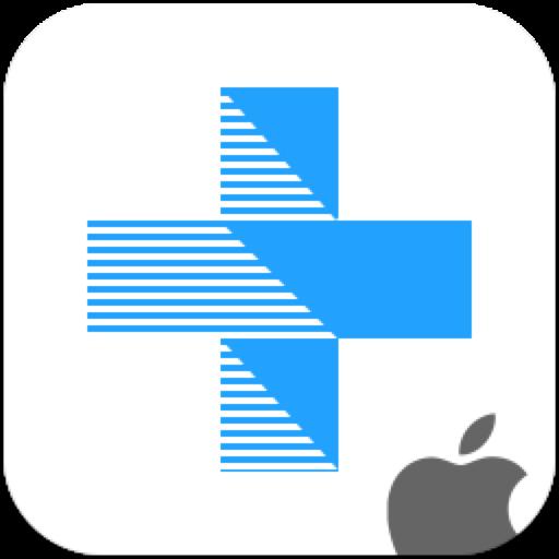 Apeaksoft iOS Toolkit 1.1.70 破解版 – 苹果数据恢复工具