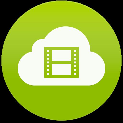 4K Video Downloader 4.13 破解版 – YouTube在线视频下载工具