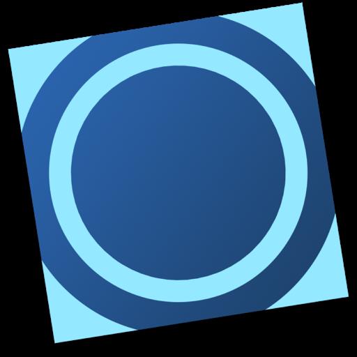Middle 1.5.4 破解版 – 触控板辅助和增强应用