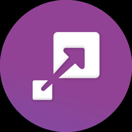 ON1 Resize 2020.1 14.1.0.8865 破解版 – 无损照片放大工具