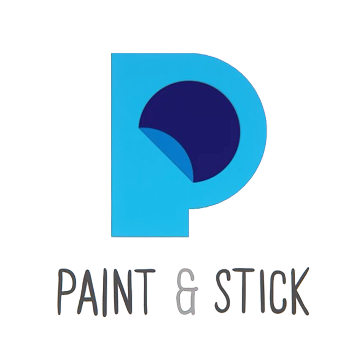 Aescripts Paint Stick for After Effects 2.1.2c 破解版 – 手绘卡通MG动画画笔插件