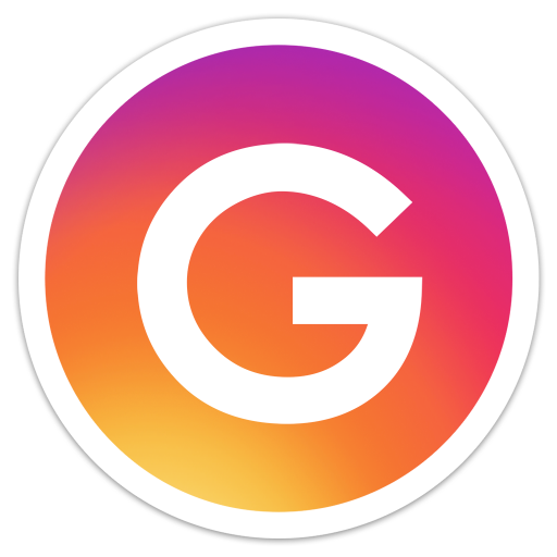 Grids for Instagram 6.1.7 破解版 – 优秀的Instagram客户端