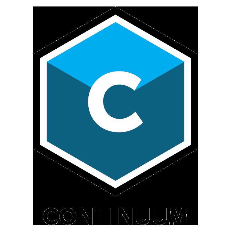 Boris FX Continuum Complete 2020 13.5 for Final Cut Pro 破解版 – 达芬奇视频特效插件
