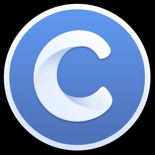 MacClean 3.6.0.20200701 破解版 – 清理、优化、隐私和安全防护