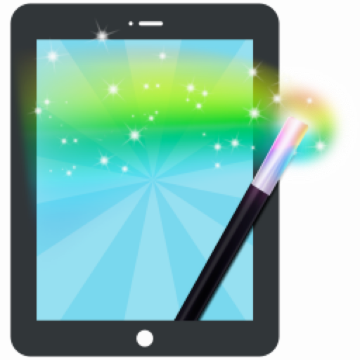 Xilisoft iPad to Mac Transfer 5.7.31.20200516 破解版 – ipad文件管理软件