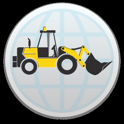 WebScraper 4.12.1 破解版 – 网站数据提取工具