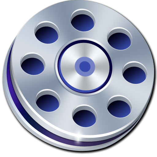 Anymp4 Mac Video Converter Ultimate 8.2.28 破解版 – 视频格式转换器