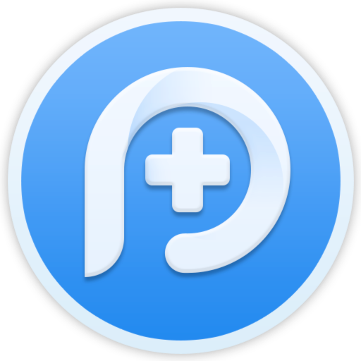 PhoneRescue for Android 3.7.0.20200911 破解版 – Android数据恢复工具
