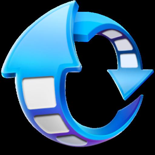 Swift Converter 4.0.5 破解版 – 视频编辑转换器
